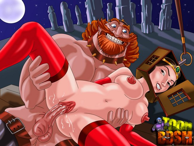 Disney brave anal sex porn disney brave anal sex porn disney brave anal sex porn