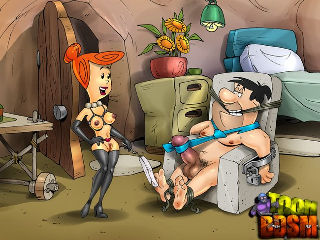 cartoon sex nackt girls